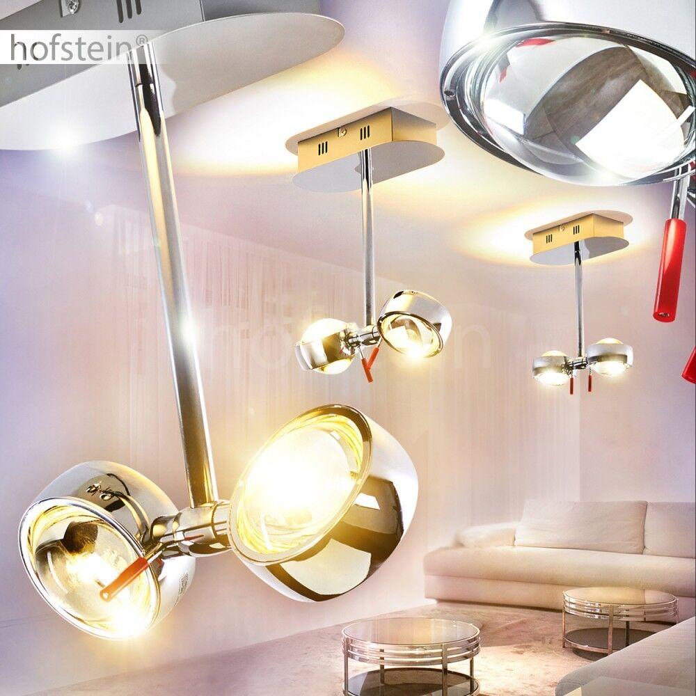 spedizione veloce a te Corridoio luci LED Design Design Design Lampade Soffitto Salotto sonno stanza FARETTO REGOLABILE  consegna veloce