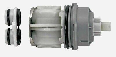 Delta 1700 Cartridge Adaptor Dual-Function Volume Preassure Balance RP46463