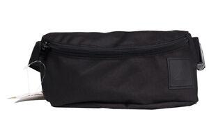 Details zu Reebok Style Foundation Gürteltasche Bauchtasche Taille Tasche