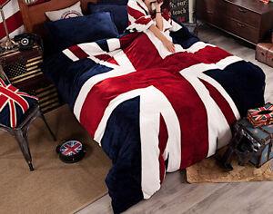 oreiller anglais Couverture Duvet Drap Taies D'oreiller Anglais Batteries Housse De  oreiller anglais