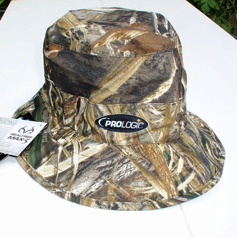 Busch-Hut, Outdoor-Hut, Angler-Mütze, Angler-Hut, Dschungel-Hut, Bush Hat