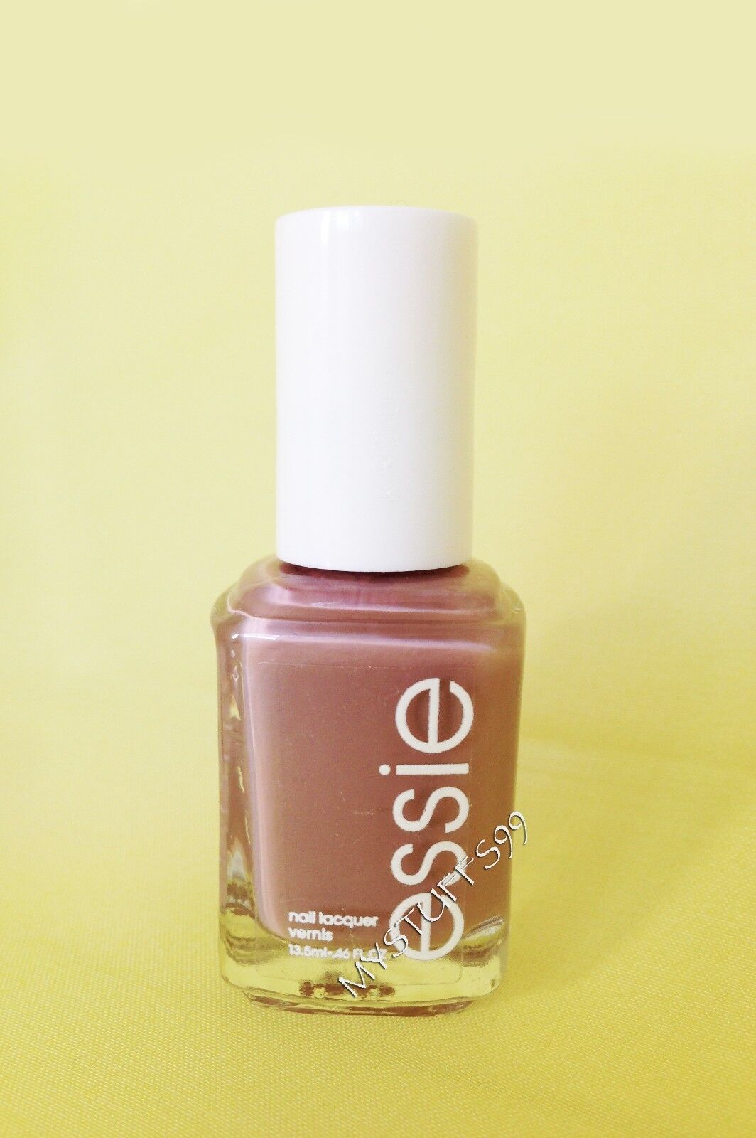essie Nail Polish 316 Lady Like Full Size Buy 4 Items | eBay