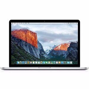 Macbook-Pro-15-034-15-4-Retina-Quad-i7-2-5GHZ-16GB-Ram-1TB-SSD-Mid-2015