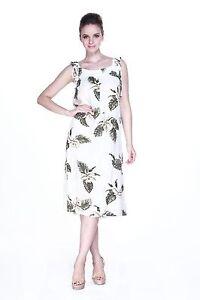 Plus Size Maxi Dress Long Melani Tropical Luau Dress Cruise ...