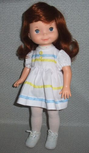 2 pair WHITE SPORTY SHOES for My Friend Mandy Becky Jenny Doll