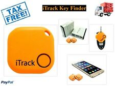 Mini Gps Tracking Finder Spy Device Track Items Motorcycle Pets Kids Car Tracker