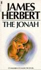 The Jonah by James Herbert (Paperback, 1981)