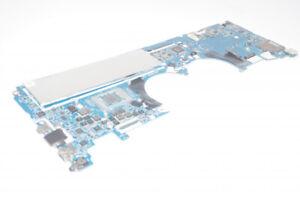 L93113-601 Hp UMA Amd Ryzen 5 4500U WIN (E) Motherboard 15M-EE0013DX
