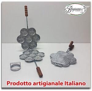 Tigelliera-tagliapasta-in-alluminio-per-tigella-o-crescentine-ricetta-cucina