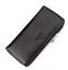 New-Classic-Business-Mens-Leather-Briefcase-Bag-Handbag-Laptop-Shoulder-Bags thumbnail 17