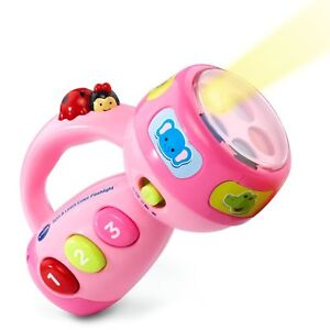 Toy for 2 year old girl you