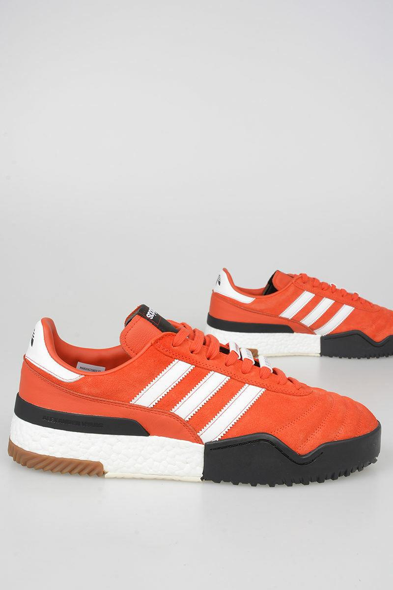 Adidas X Alexander Wang Bball Shoes US8.5 – Prior