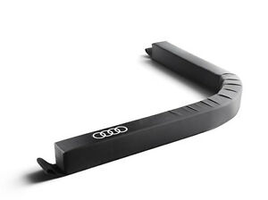 GENUINE-Audi-NEW-Luggage-Boot-Compartment-Divider-Trunk-Tidy-8U0017238