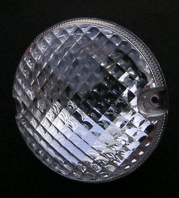 LR048202 Nas Spec Land Rover Defender Rond Reverse Light