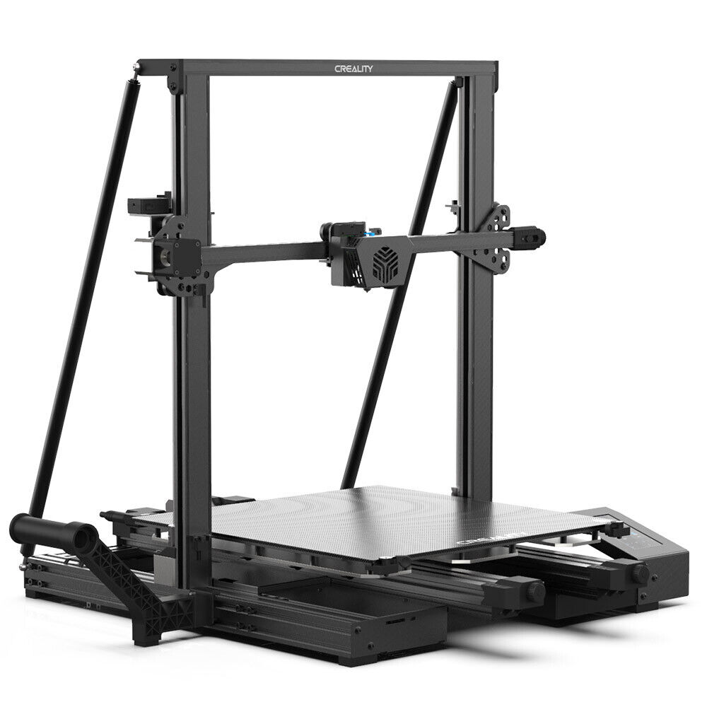 Creality CR-6 Max 3D Printer 400*400*400mm