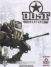 DUST-WARFARE-1947-Core-Rulebook-SALE