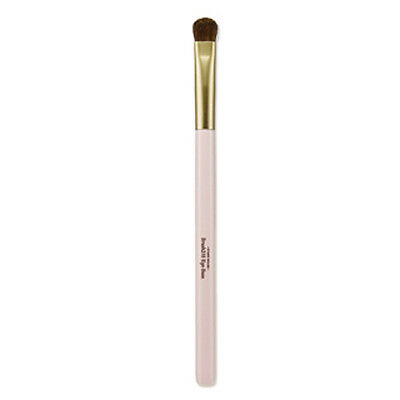 [Etude House] My Beauty Tool  Brush 310 Shadow Base 1p