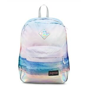 14 Cute Backpacks for Girls