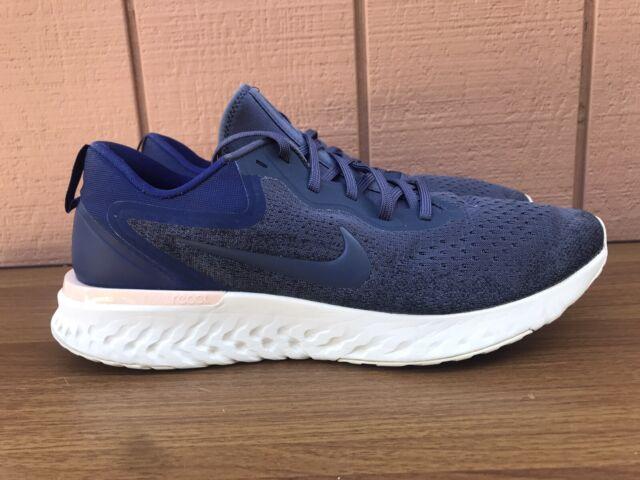 golondrina juez olvidadizo  Size 13.5 - Nike Odyssey React Thunder Blue - AO9819-403 for sale online |  eBay
