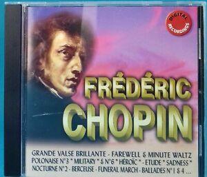 CD-Fryderyk-Chopin-Ref-0642