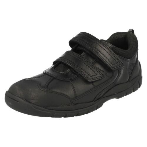 Startrite Senior Boys School Shoes /'Oliver/'
