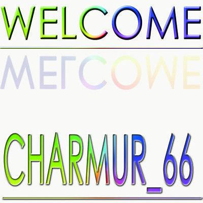 charmur6