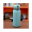 Mini-thermos-stainless-steel-vacuum-cup-lamp-portable-children-kettle-coffee-cup thumbnail 11