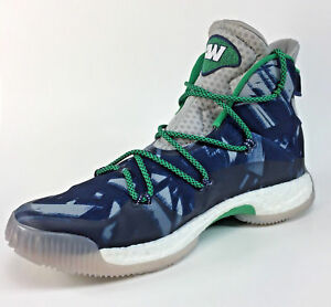 Image is loading Adidas-Men-AW-Crazy-Explosive-ANDREW-WIGGINS-Basketball- 6f3ed1828