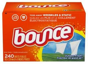 Bounce-Fabric-Softener-and-Dryer-Sheets-Outdoor-Fresh-240-Count