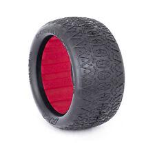 NIP AKA Evo Chainlink Clay 2WD Rear Buggy Tires ( B5 B5M B6 TLR 22 RB6 )