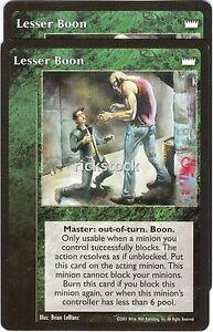 Lesser-Boon-x2-LotN