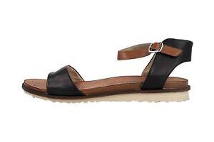 Grandes Black Size R2752 femmes Remonte Plus chaussures Sandals 01 de nHRqxUZFw