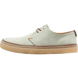 pour Olive Uk Eu Baskets Linden Laurel 44 5 Pale Wreath Perry 9 Fred hommes Nubuck 1q4I7z