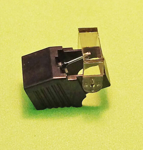 NEW TURNTABLE NEEDLE FOR Akai PC-100 RS-100 RS-120 DS-ST 103 SDT-7675 707-DE