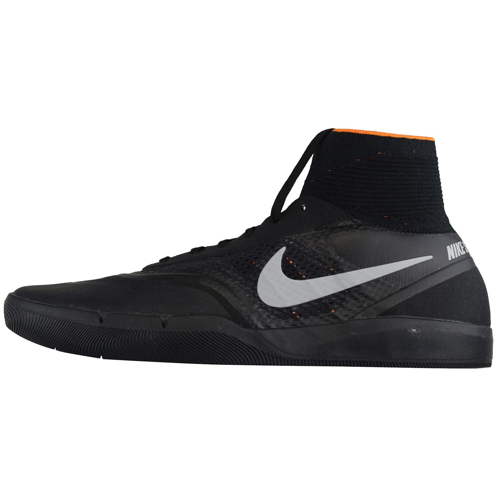 Nike hyperfeel koston 3 xt 860627-008 scarpe da ginnastica da jogging | Prezzo ottimale  | Scolaro/Ragazze Scarpa