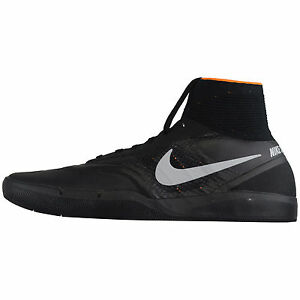 Nike Hyperfeel John clay 3 XT 860627008 Scarpe Jogging Jogging Sneaker