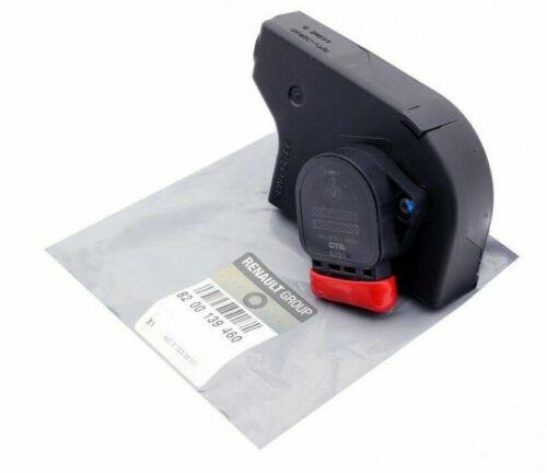 Original renault donantes sensor gaspedalstellung Clio II 1.5dci Kangoo 1.9dci