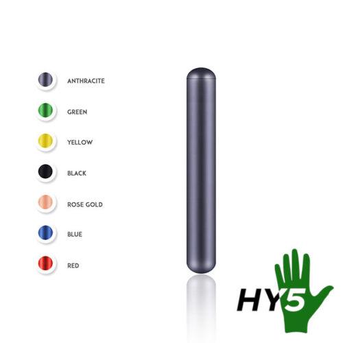 Joint Case Premium 110mm Joint Hülle Alu stossfest wasserdicht Zigarettenbox