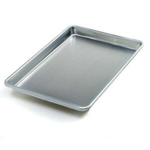 Norpro Professional Heavy Gauge Jelly Roll Baking Pan