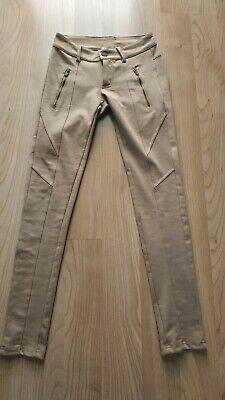 Bershka Pantalones Mujer Tallas Ebay