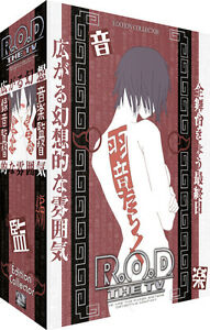 R-O-D-Read-or-Die-Integrale-Edition-Collector-Coffret-8-DVD