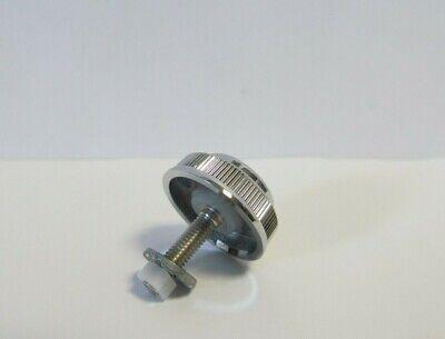 Shimano Handle Screw Cap//Lock /& Rondelle rd 9517