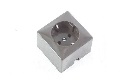 Search For Flights Old Socket Exposed Ap Loft Design Art Deco We Have Won Praise From Customers Architectural & Garden