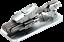 Metal-Earth-Star-Wars-The-Rise-of-Skywalker-3D-Laser-Cut-Metal-Miniature-Model thumbnail 9