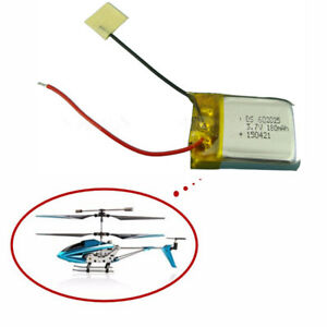 3-7V-180mAh-Lipo-Battery-for-Syma-S105-S107-S107G-S108-Skytech-M3-m3-S977