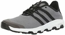 timeless design 73fb2 3baa0 adidas outdoor Mens Terrex Climacool Voyager Water Shoes, 3 Colors
