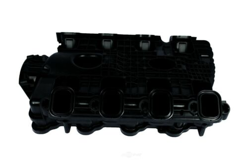 Engine Intake Manifold Right ACDelco GM Original Equipment 12639087