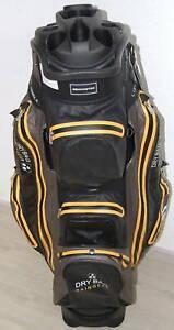 Bennington-Sport-QO-14-Waterproof-gebraucht