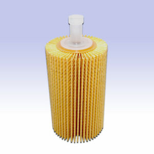 TRANSGOLD-OIL-FILTER-CF2651-INTERCHAGEABLE-WITH-RYCO-R2651P