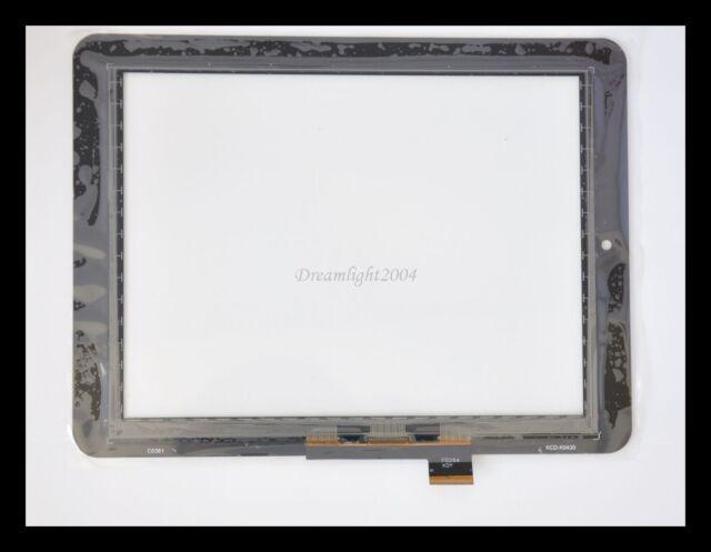 NEXTBOOK NX008HD8G PREMIUM F0264 X 8 Inch touchscreen FPC-CTP-0800-014-1